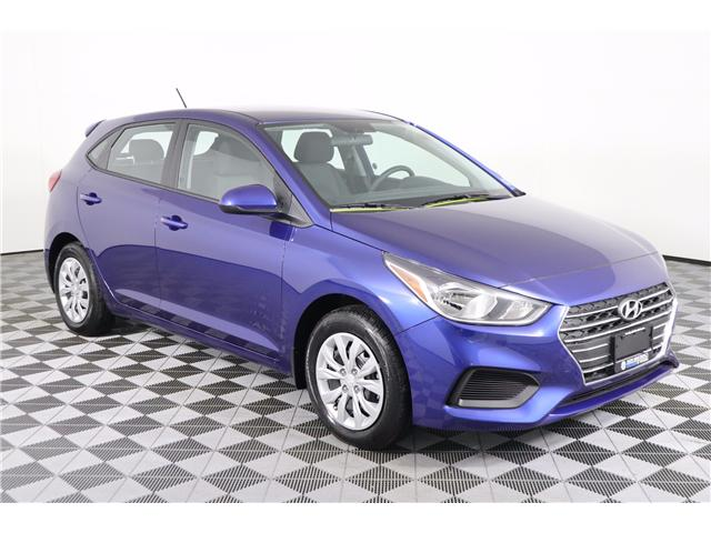 2019 Hyundai Accent ESSENTIAL (Stk: 119-157) in Huntsville - Image 1 of 29