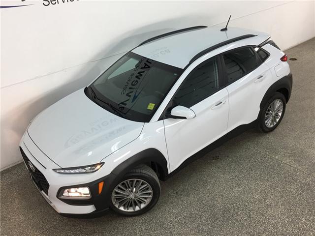 2018 Hyundai KONA 2.0L Preferred (Stk: 34881J) in Belleville - Image 2 of 27