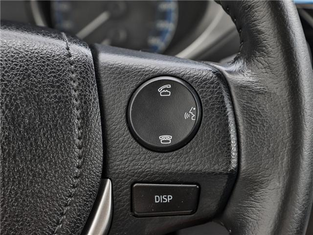 2016 Toyota Corolla S (Stk: P3454) in Welland - Image 23 of 24