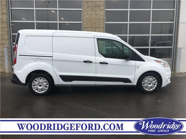 2014 Ford Transit Connect XLT (Stk: 78071) in Calgary - Image 2 of 19