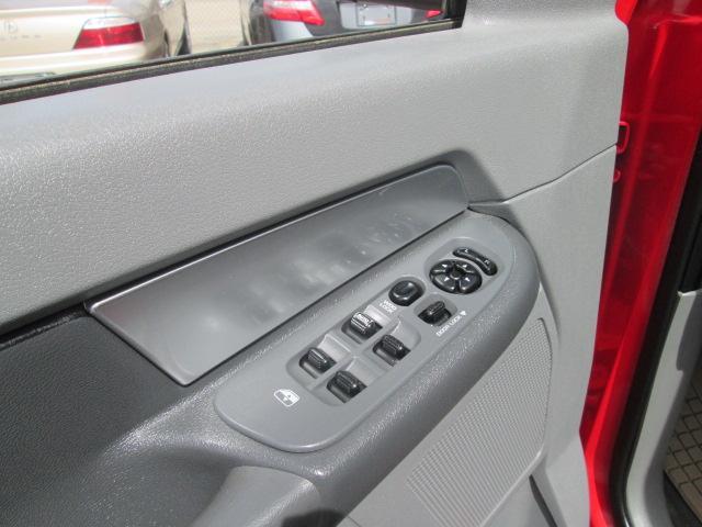 2007 Dodge Ram 1500 SLT/TRX4 Off Road/Sport (Stk: bp617) in Saskatoon - Image 9 of 18