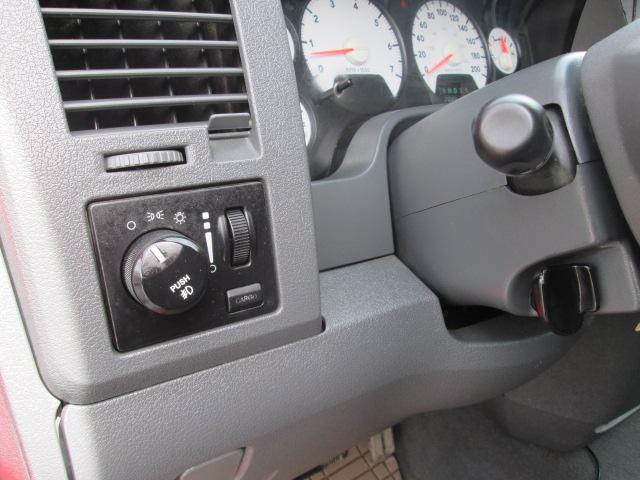 2007 Dodge Ram 1500 SLT/TRX4 Off Road/Sport (Stk: bp617) in Saskatoon - Image 11 of 18