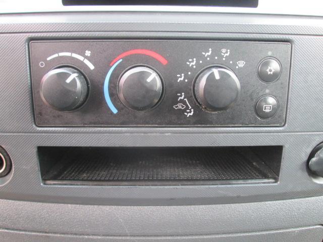 2007 Dodge Ram 1500 SLT/TRX4 Off Road/Sport (Stk: bp617) in Saskatoon - Image 14 of 18