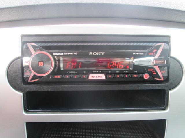 2007 Dodge Ram 1500 SLT/TRX4 Off Road/Sport (Stk: bp617) in Saskatoon - Image 15 of 18