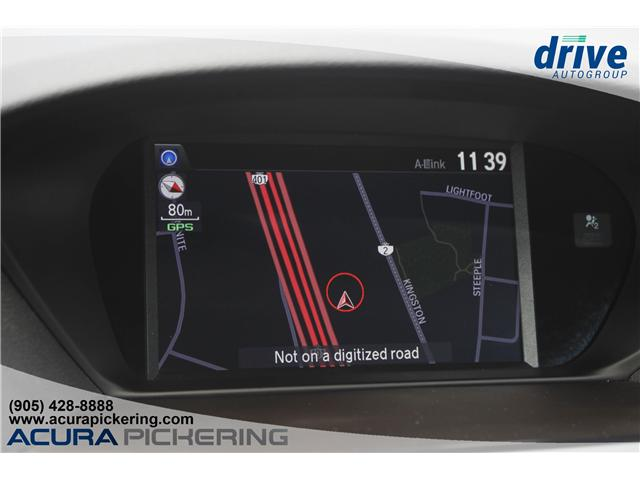 2016 Acura TLX Tech (Stk: AP4847) in Pickering - Image 14 of 32
