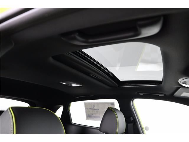 2019 Hyundai KONA 1.6T Ultimate (Stk: 119-156) in Huntsville - Image 16 of 36