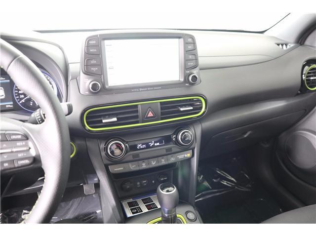 2019 Hyundai KONA 1.6T Ultimate (Stk: 119-156) in Huntsville - Image 26 of 36