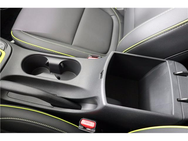 2019 Hyundai KONA 1.6T Ultimate (Stk: 119-156) in Huntsville - Image 33 of 36