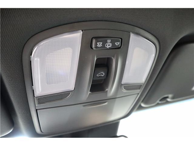2019 Hyundai KONA 1.6T Ultimate (Stk: 119-156) in Huntsville - Image 34 of 36