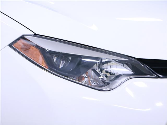 2016 Toyota Corolla CE (Stk: 195414) in Kitchener - Image 20 of 27