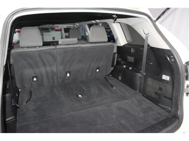 2017 Toyota Highlander LE (Stk: 298136S) in Markham - Image 22 of 24