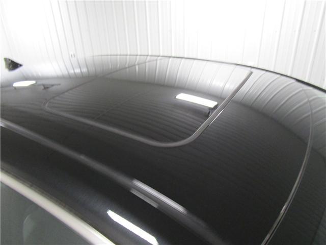 2020 Toyota Corolla XLE (Stk: 201011) in Regina - Image 8 of 23
