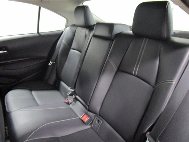 2020 Toyota Corolla XLE (Stk: 201011) in Regina - Image 22 of 23