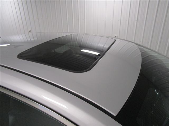 2020 Toyota Corolla XLE (Stk: 201014) in Regina - Image 7 of 22