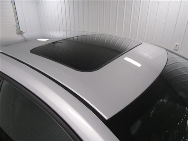 2020 Toyota Corolla XSE (Stk: 201015) in Regina - Image 7 of 26