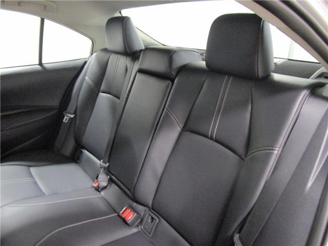 2020 Toyota Corolla XLE (Stk: 201014) in Regina - Image 21 of 22