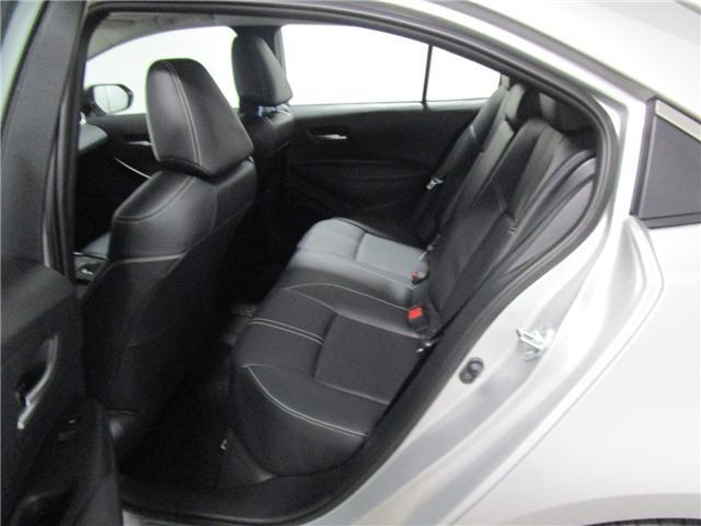 2020 Toyota Corolla XLE (Stk: 201014) in Regina - Image 22 of 22