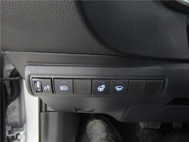 2020 Toyota Corolla XSE (Stk: 201015) in Regina - Image 24 of 26