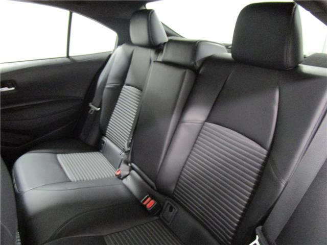 2020 Toyota Corolla XSE (Stk: 201015) in Regina - Image 26 of 26