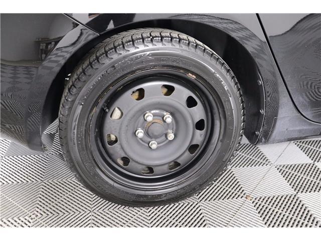 2014 Dodge Dart Limited (Stk: P19-35A) in Huntsville - Image 10 of 34