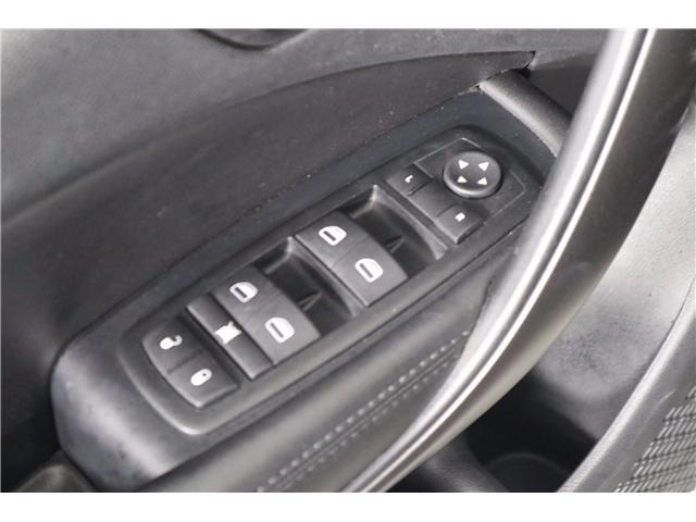 2014 Dodge Dart Limited (Stk: P19-35A) in Huntsville - Image 17 of 34