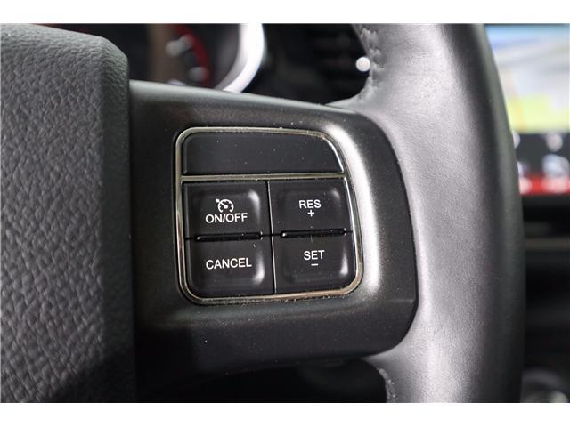 2014 Dodge Dart Limited (Stk: P19-35A) in Huntsville - Image 23 of 34