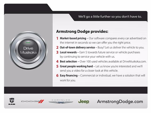 2014 Dodge Dart Limited (Stk: P19-35A) in Huntsville - Image 7 of 34