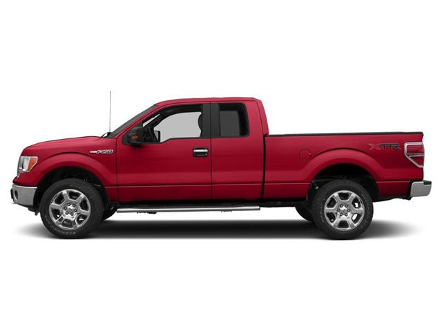 2014 Ford F-150  (Stk: 19590) in Chatham - Image 2 of 10