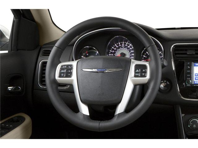 2013 Chrysler 200 Limited (Stk: 19594) in Chatham - Image 2 of 8