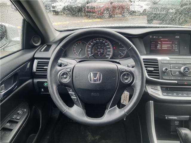 2013 Honda Accord Sport For Sale >> 2013 Honda Accord Sport Heated Seats Back Up Camera Full Service