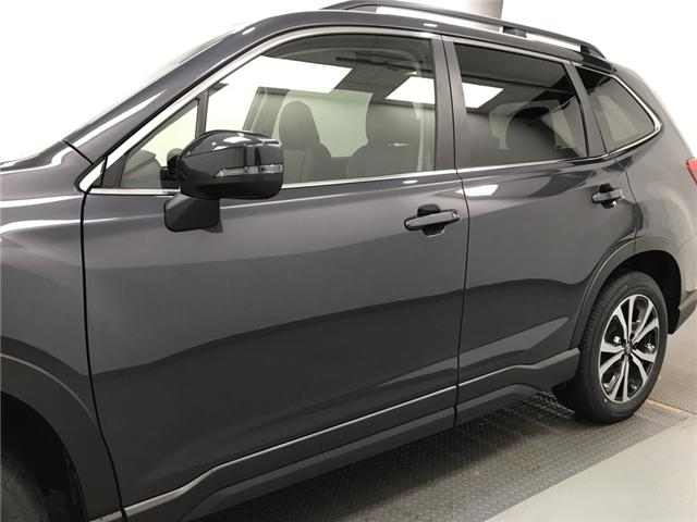 2019 Subaru Forester 2.5i Limited (Stk: 203685) in Lethbridge - Image 2 of 29