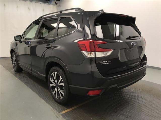 2019 Subaru Forester 2.5i Limited (Stk: 203685) in Lethbridge - Image 3 of 29