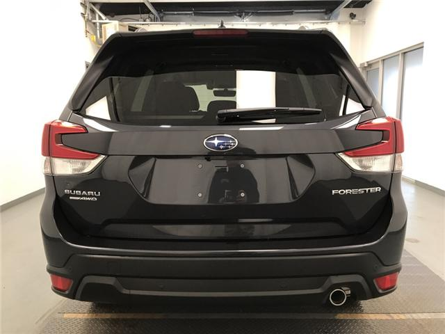 2019 Subaru Forester 2.5i Limited (Stk: 203685) in Lethbridge - Image 4 of 29