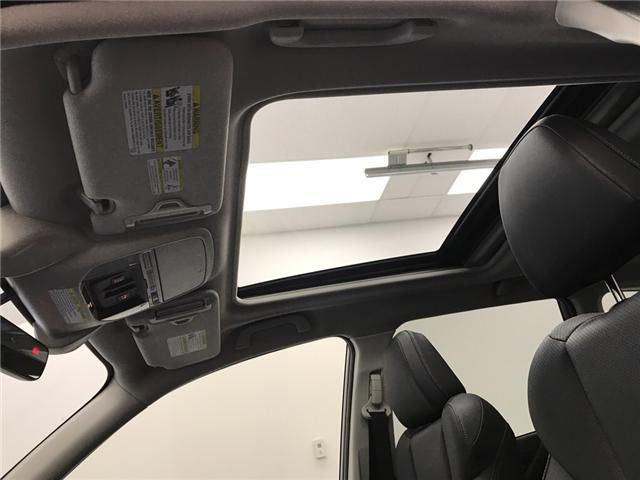 2019 Subaru Forester 2.5i Limited (Stk: 203685) in Lethbridge - Image 21 of 29