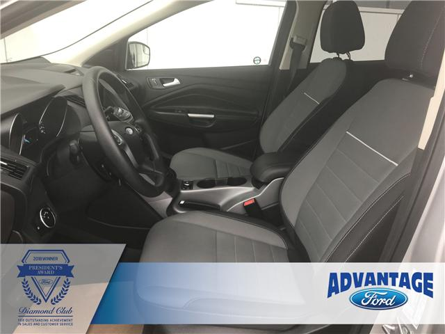 2015 Ford Escape SE (Stk: K-1180A) in Calgary - Image 2 of 16