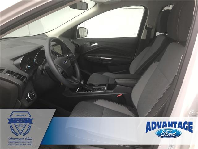 2017 Ford Escape SE (Stk: K-1234A) in Calgary - Image 2 of 16