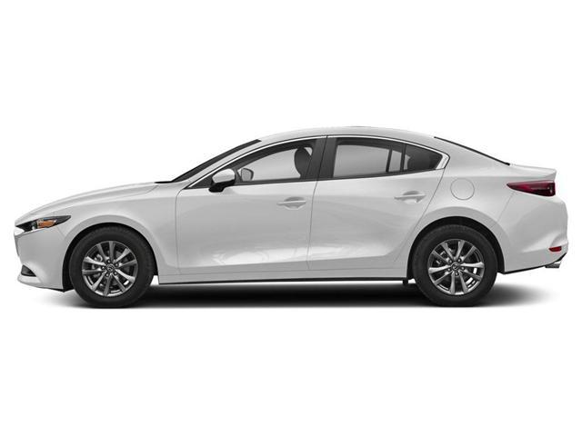 2019 Mazda Mazda3 GS (Stk: 19133) in Fredericton - Image 2 of 9