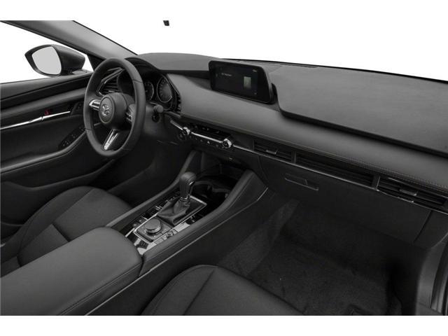 2019 Mazda Mazda3 GS (Stk: 19133) in Fredericton - Image 9 of 9