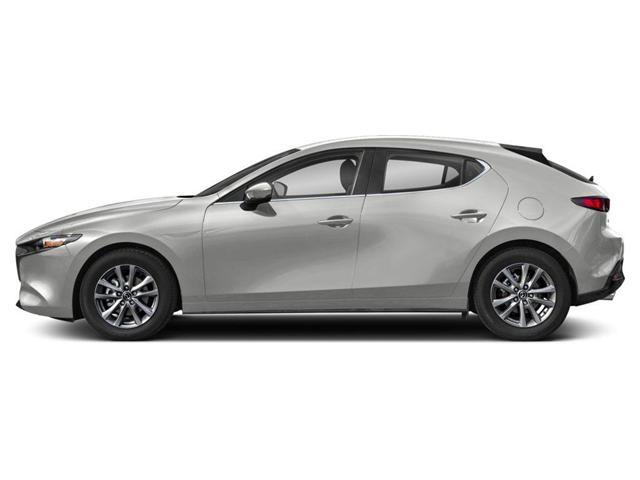 2019 Mazda Mazda3 GS (Stk: 19134) in Fredericton - Image 2 of 9