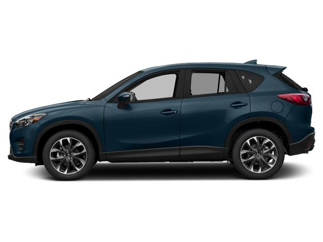 2016 Mazda CX-5 GT (Stk: S14) in Fredericton - Image 2 of 9