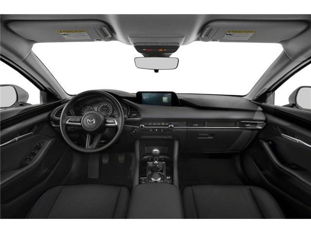 2019 Mazda Mazda3 GS (Stk: 190444) in Whitby - Image 5 of 9