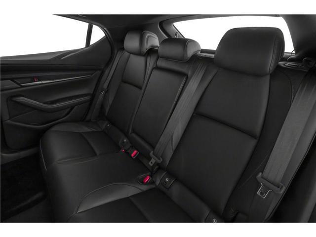 2019 Mazda Mazda3 Sport GS (Stk: 137228) in Dartmouth - Image 8 of 9