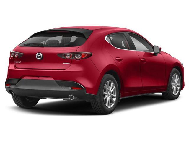 2019 Mazda Mazda3 Sport GX (Stk: 135972) in Dartmouth - Image 3 of 9