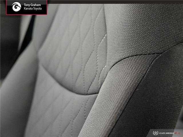 2020 Toyota Corolla LE (Stk: 89403) in Ottawa - Image 23 of 27