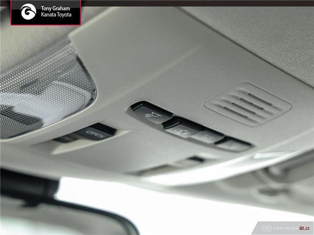 2020 Toyota Corolla LE (Stk: 89403) in Ottawa - Image 24 of 27
