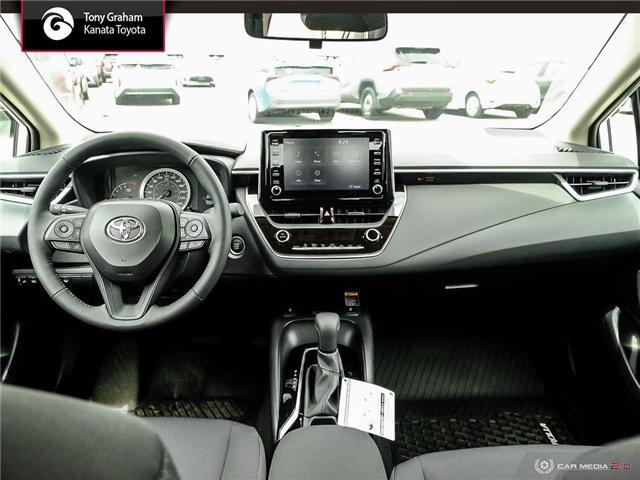2020 Toyota Corolla LE (Stk: 89403) in Ottawa - Image 26 of 27