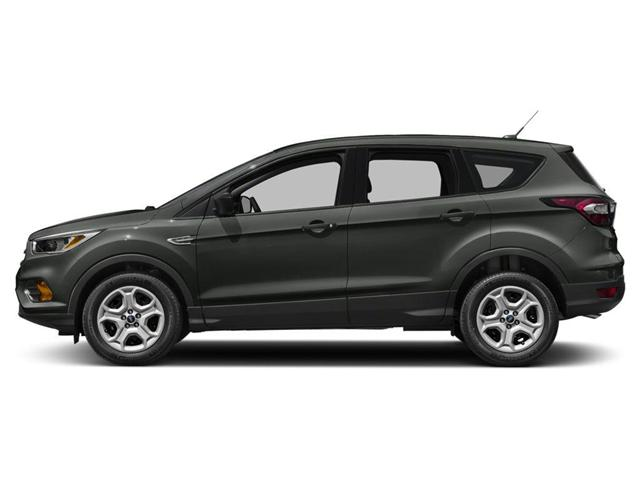 2019 Ford Escape SEL (Stk: 196539) in Vancouver - Image 2 of 9