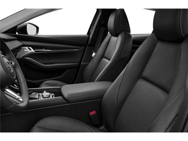 2019 Mazda Mazda3 GT (Stk: K7769) in Peterborough - Image 6 of 9