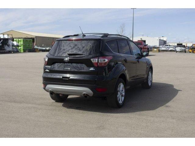 2017 Ford Escape SE (Stk: V831) in Prince Albert - Image 5 of 11