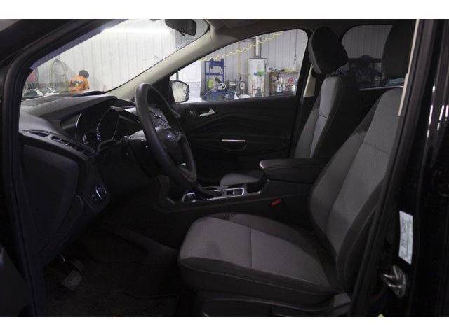 2017 Ford Escape SE (Stk: V831) in Prince Albert - Image 9 of 11